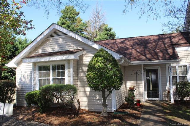 7832 Davinci Lane, Charlotte, NC 28226