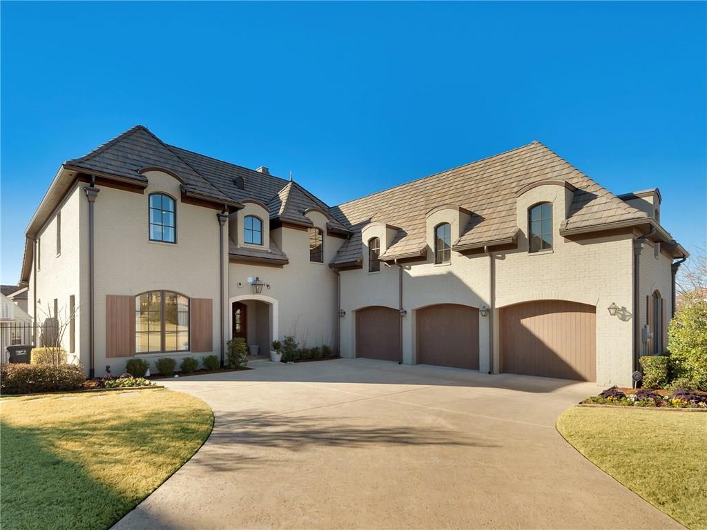 4630 Sidonia Court, Fort Worth, TX 76126