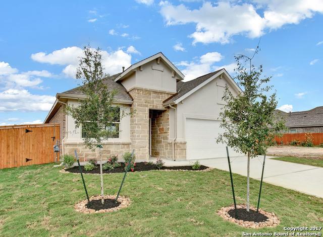 8218 Lajitas Bend, San Antonio, TX 78254