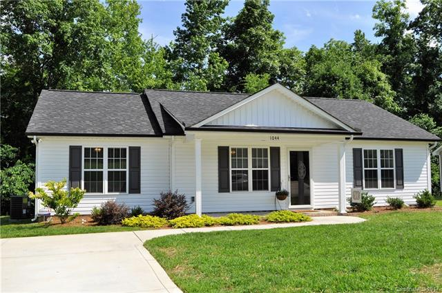 1044 Gerry Court, Concord, NC 28025