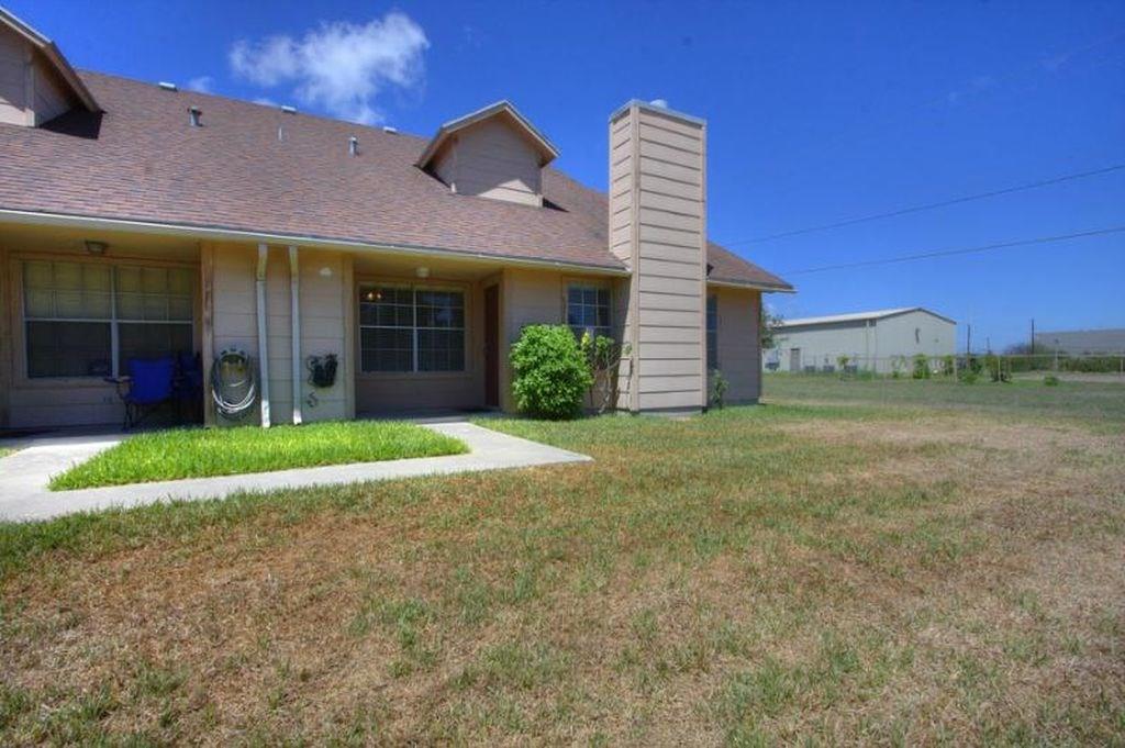 7202 The Mansions Dr J3, Corpus Christi, TX 78414