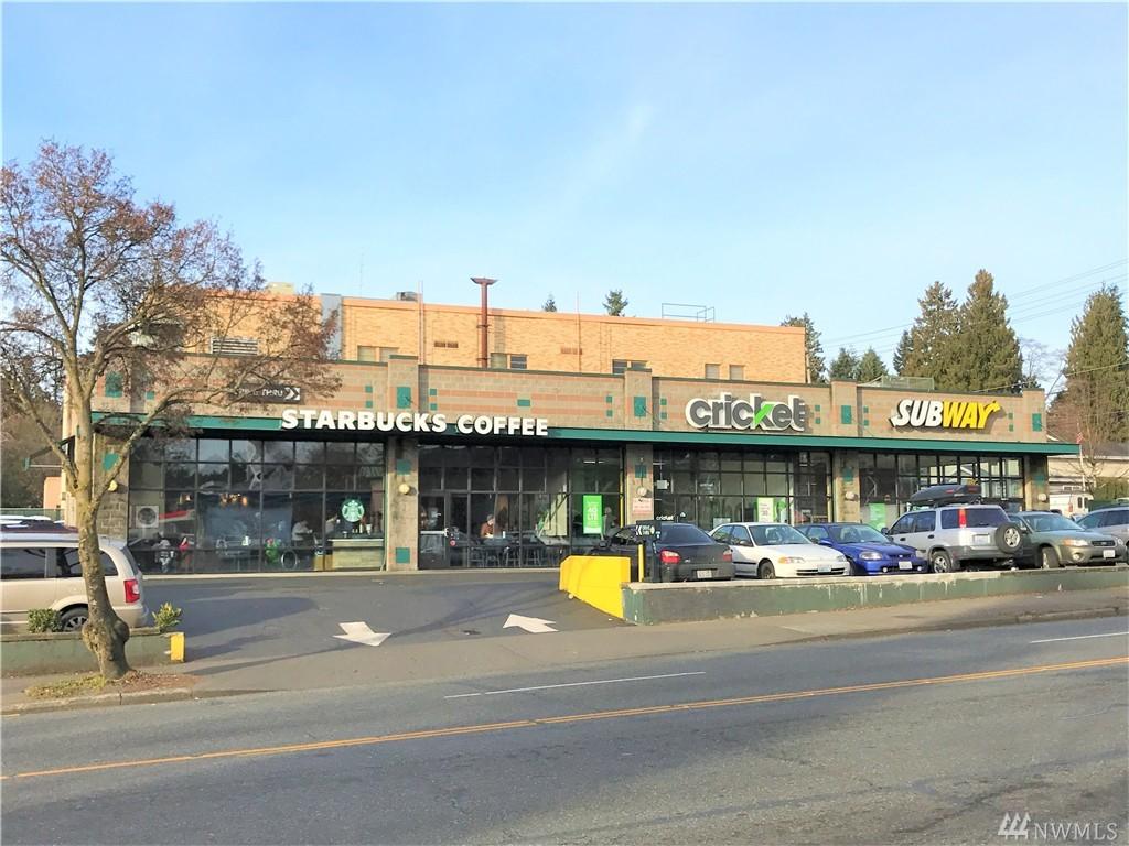 14359 15th Ave NE, Seattle, WA 98125