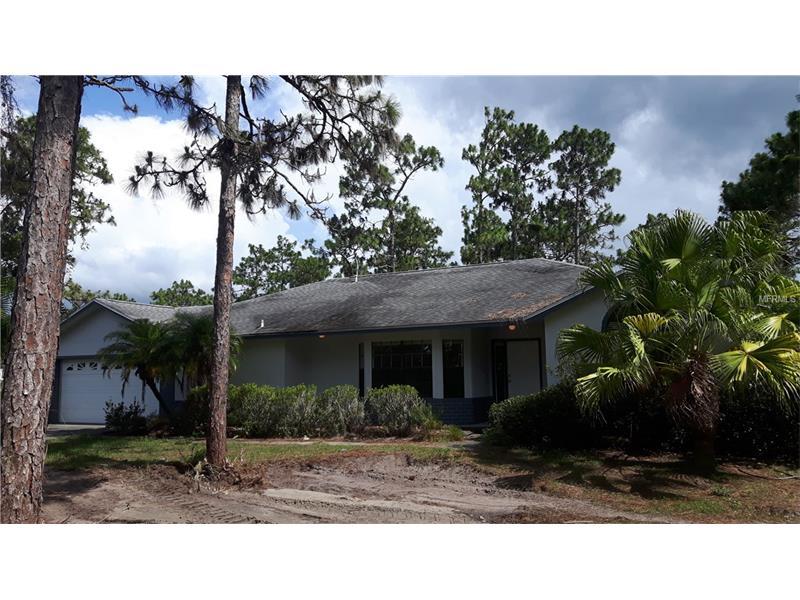 20300 QUINN STREET 3A, ORLANDO, FL 32833
