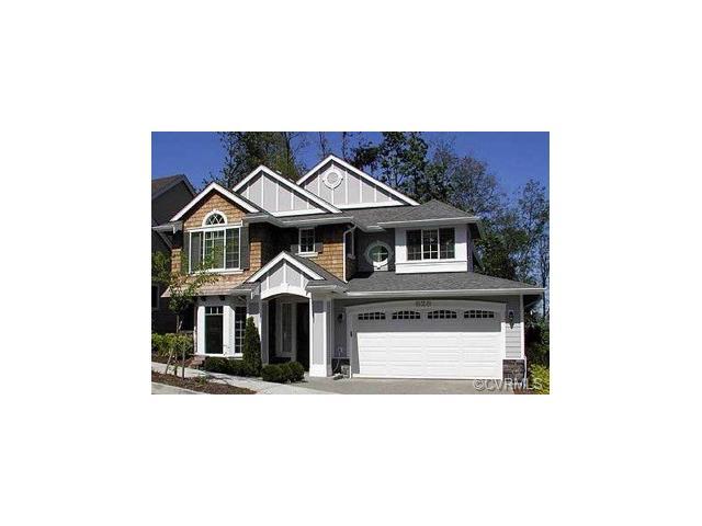 3705 Litton Terrace, Chesterfield, VA 23112