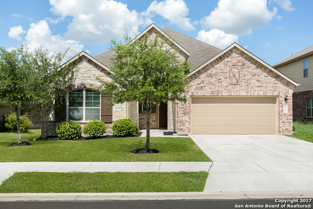 5024 EAGLE VALLEY ST, Schertz, TX 78108
