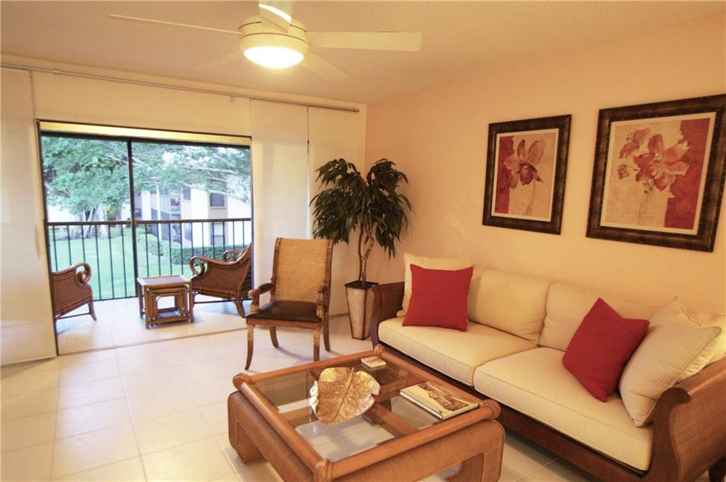 Moorings of Manatee - a true hidden treasure in the magnificent Manatee Pocket. Walking distance to local fun restaurants, boat rentals, night life and a short drive to the beach. This beautiful condo is perfect for your winter retreat. The unit overlooks a large screened-in community pool and barbeque area for day or evening relaxation plus fishing pier. Bright and airy, the interior has been newly furnished and painted and is available for immediate occupancy.  TRUCKS ALLOWED - MIN. 6 MONTHS RENTAL.