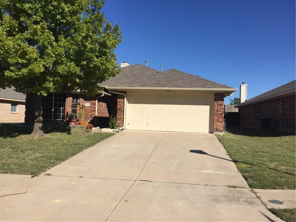 2770 Beacon Hill Drive, Rockwall, TX 75087