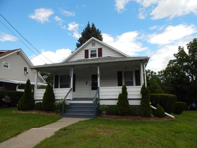 216 Robinwood Avenue, Elmira Heights, NY 14903