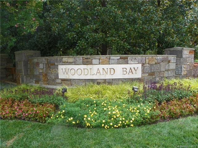 5145 Woodland Bay Drive, Belmont, NC 28012