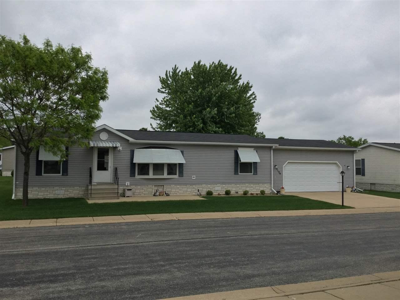 2134 Iris Ave, BELVIDERE, IL 61008