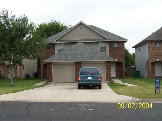 9709 Sugar Hill Dr #B, Austin, TX 78748