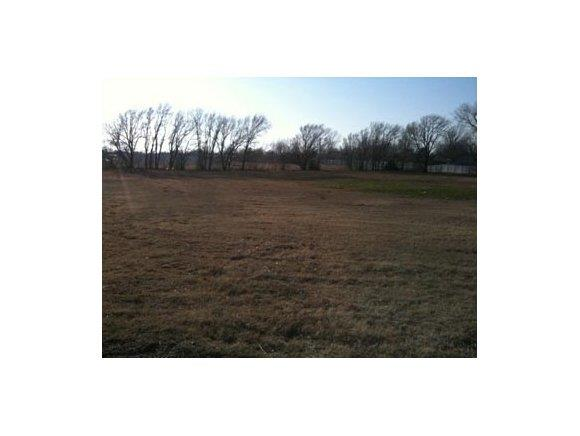 2001 E Main, Weatherford, OK 73096