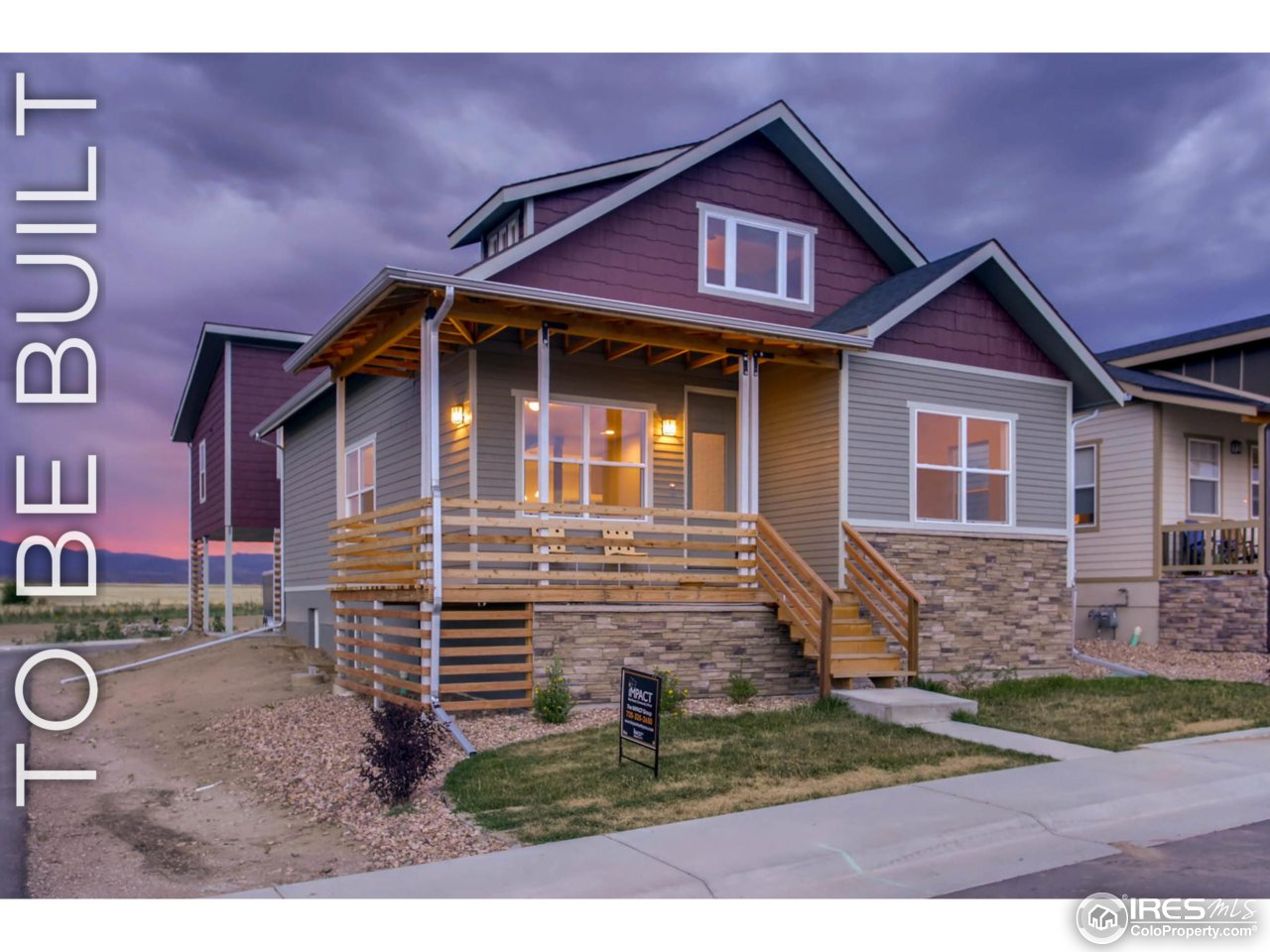 2825 Urban Pl, Berthoud, CO 80513