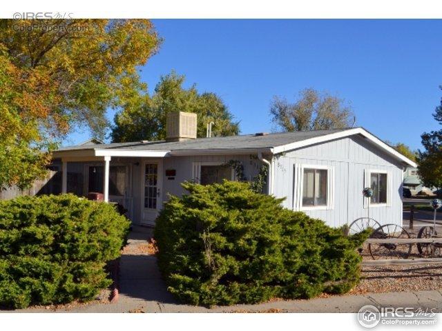 8315 Never Summer Cir, Fort Collins, CO 80528