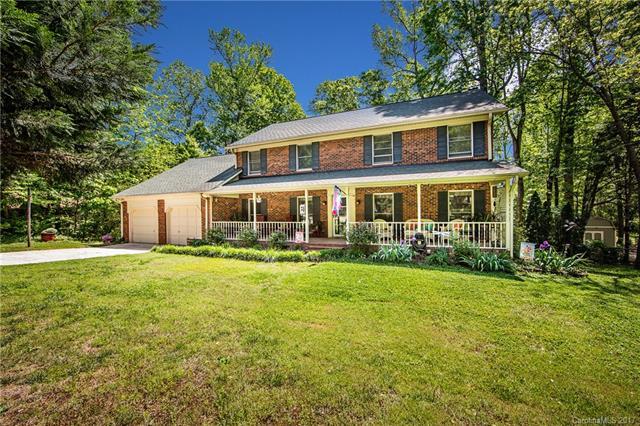 7210 Timber Ridge Drive, Mint Hill, NC 28227