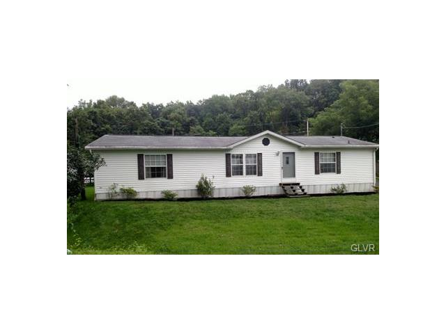 70 young Street, Williams Twp, PA 18042