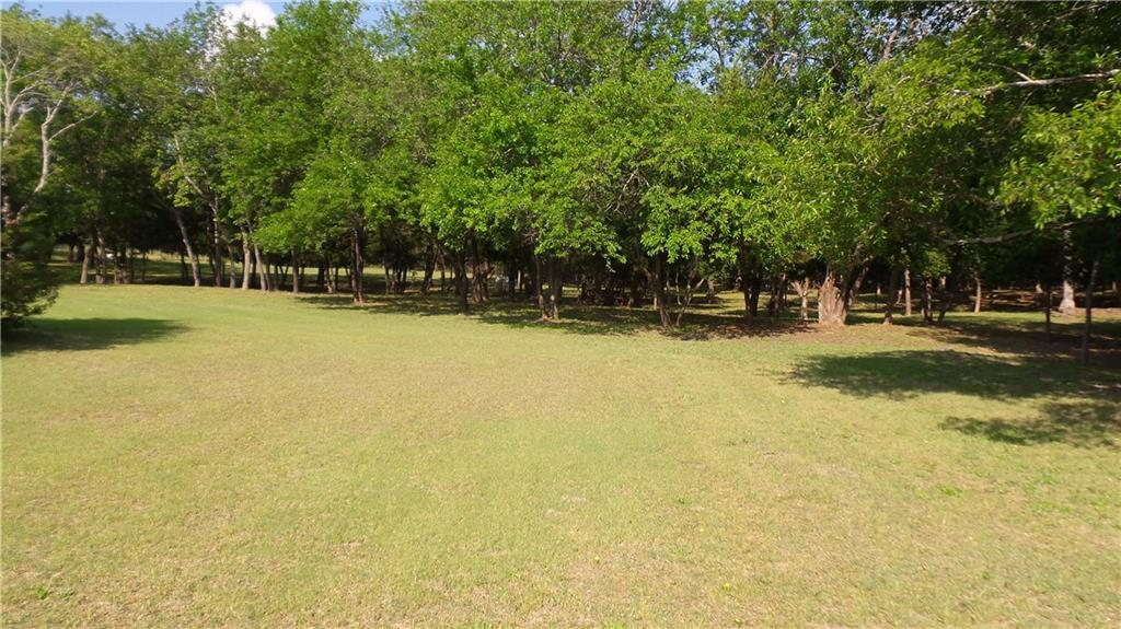 Primary Photo for Listing #13619275