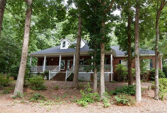 2312 Mill House Lane, Matthews, NC 28104
