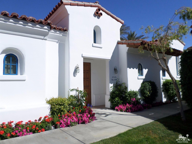 49496 Avenida Obregon, La Quinta, CA 92253