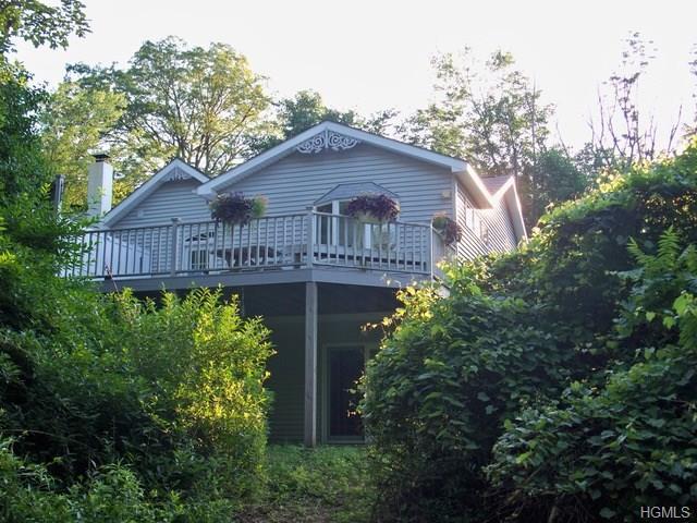46 Schobel Street, Otisville, NY 10963