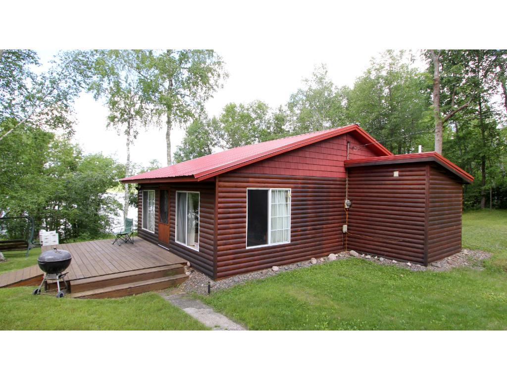 3714 Clough Road, Pine River, MN 56474