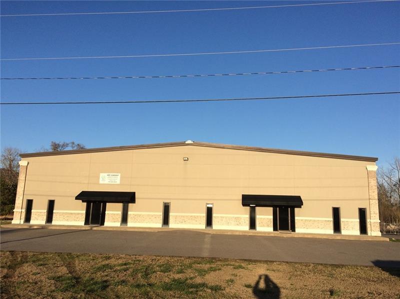 51 SW Curtis Court, Cartersville, GA 30120