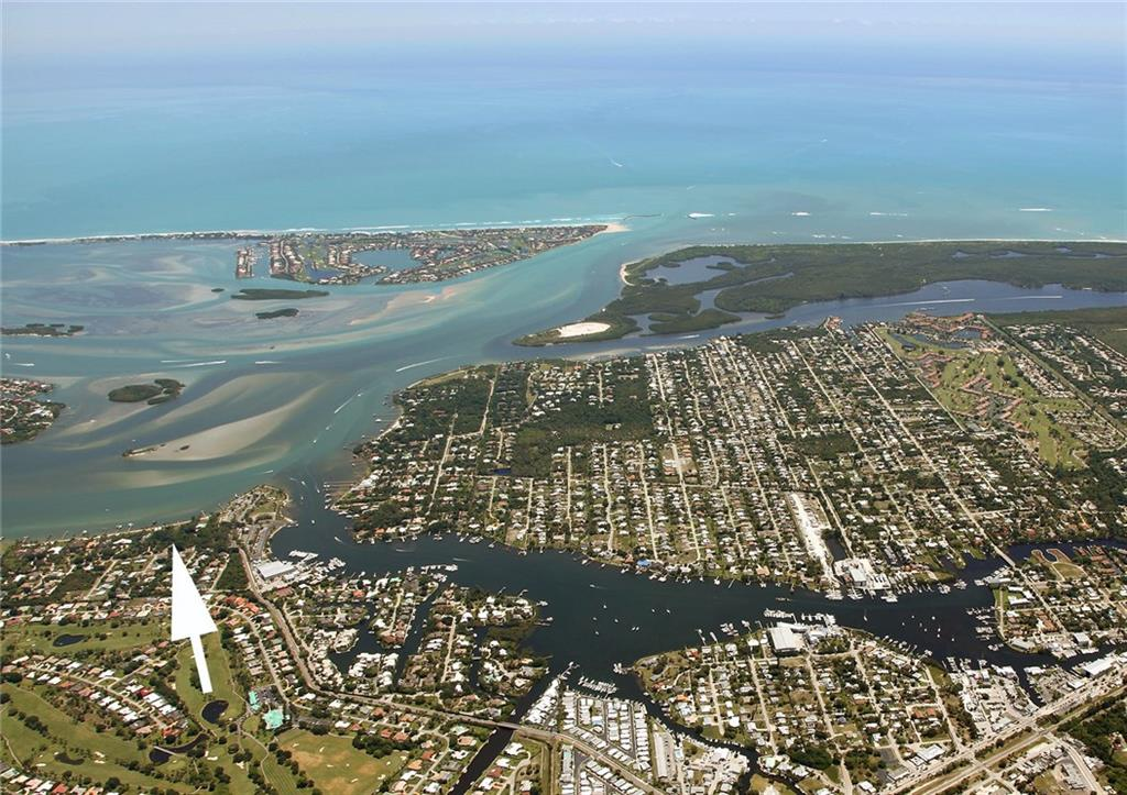 3355 SE St. Lucie Blvd, Stuart, FL 34997
