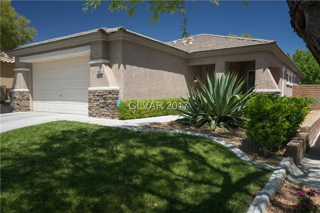 10930 MOONBEAM GLOW Lane, Las Vegas, NV 89135