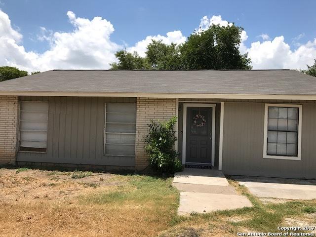 5106 PETTUS, San Antonio, TX 78228