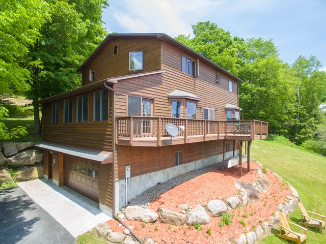 573 Hollywood Hills, Old Forge, NY 13420