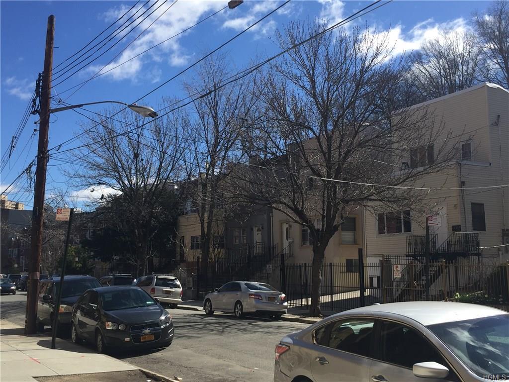 2200 Cedar Avenue, Bronx, NY 10468