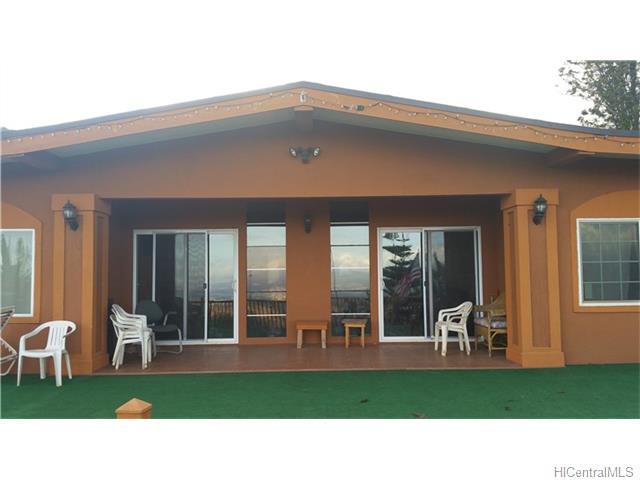 94-1100 KUNIA Road 5C, WAIPAHU, HI 96797