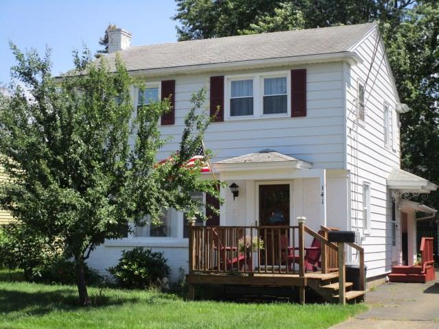 341 36TH Street E, Erie/City, PA 16504