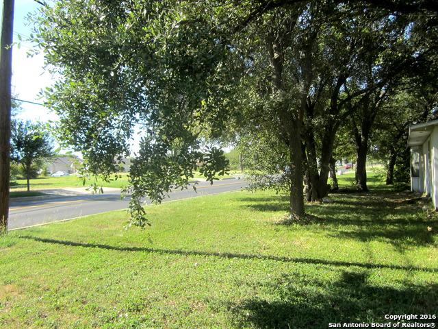 408 TOEPPERWEIN RD, Converse, TX 78109