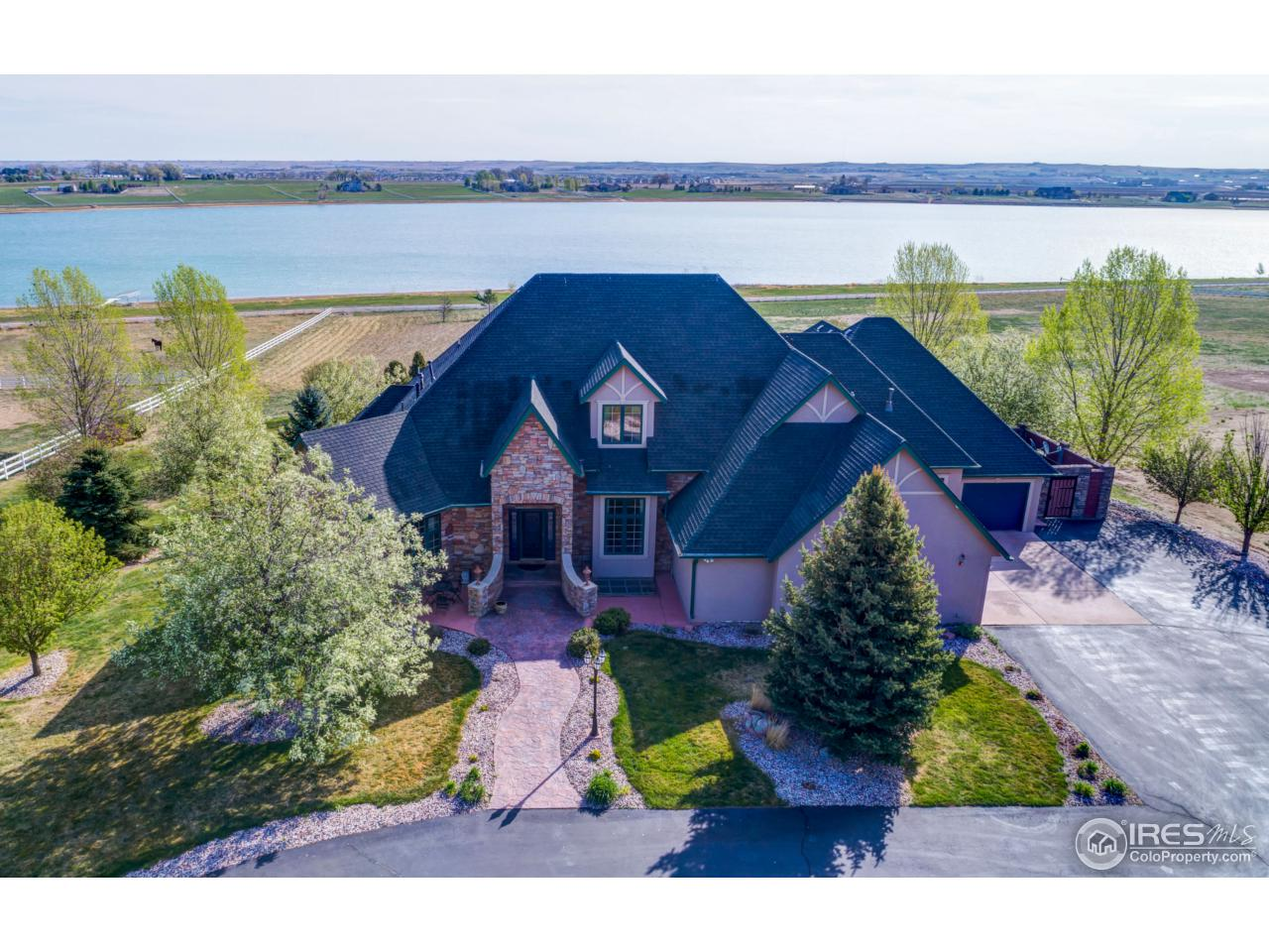 6044 Waterfront Dr, Fort Collins, CO 80524
