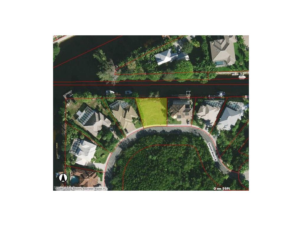 1921 gordon river, NAPLES, FL 34104