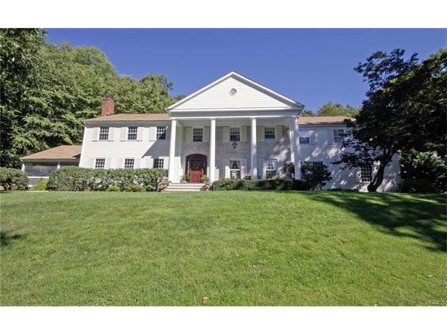197 Bowery Road, call Listing Agent, CT 06840