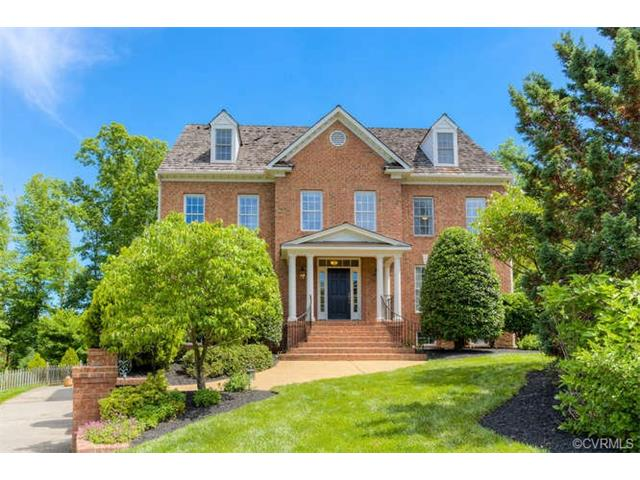 4025 Huntsteed Way, Henrico, VA 23233