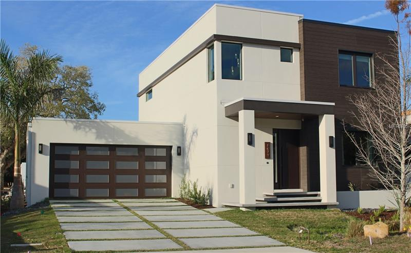 1679 ALDERMAN STREET, SARASOTA, FL 34236
