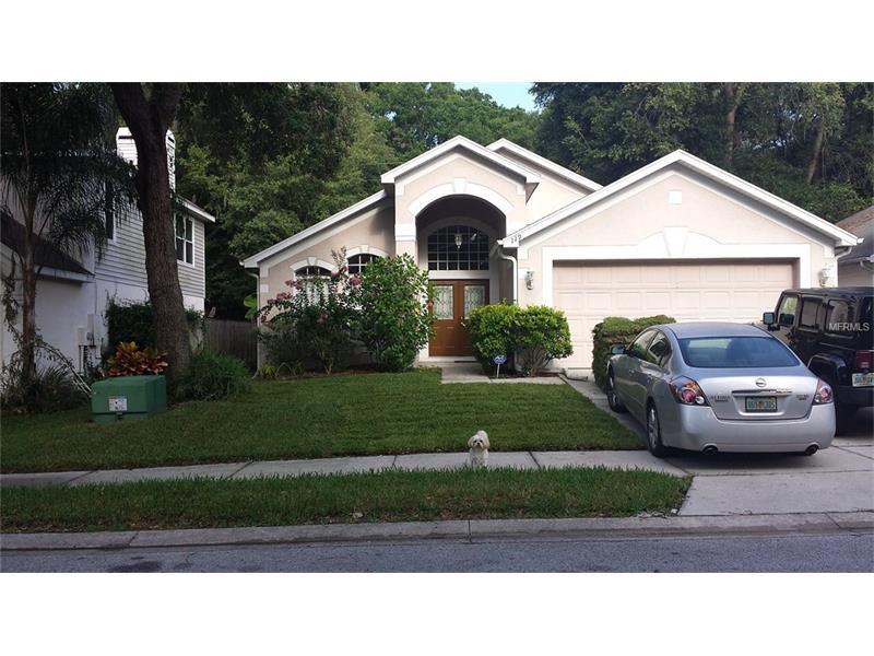 119 N WEATHERSFIELD AVENUE, ALTAMONTE SPRINGS, FL 32714
