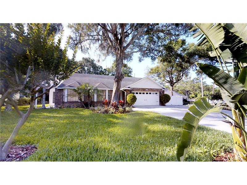 2049 HOWELL BRANCH ROAD, MAITLAND, FL 32751
