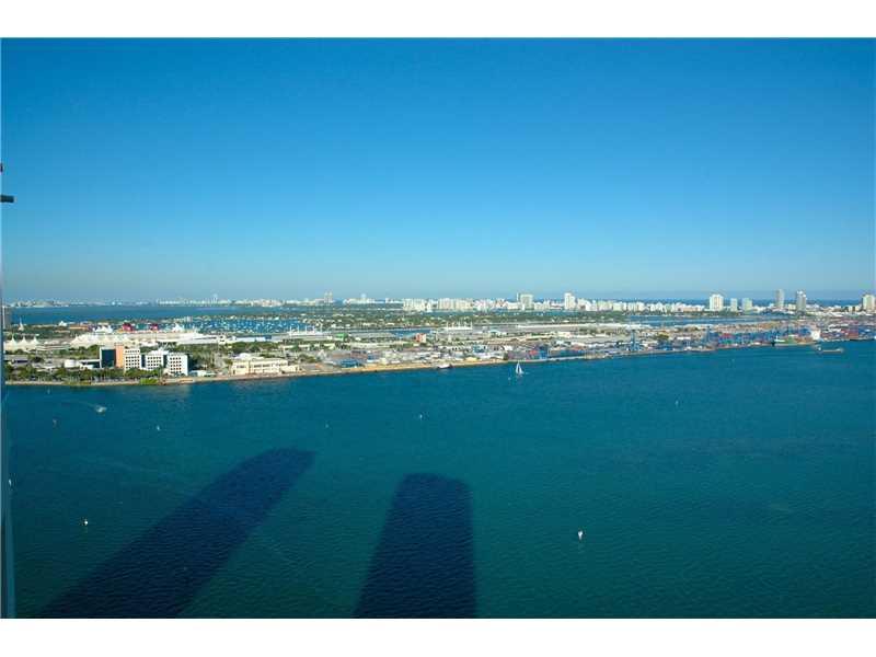 808 Brickell Key Dr 3204, Miami, FL 33131