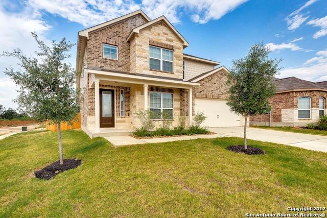 7917 Oxbow Way, San Antonio, TX 78254