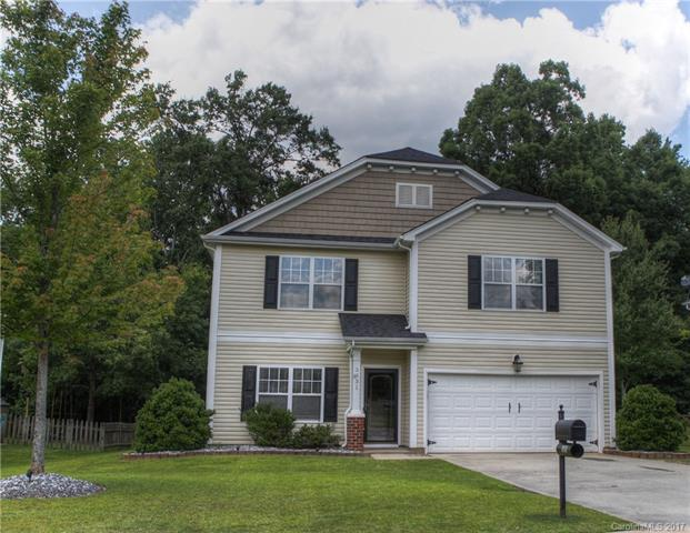 3931 Parkers Ferry Road, Fort Mill, SC 29715