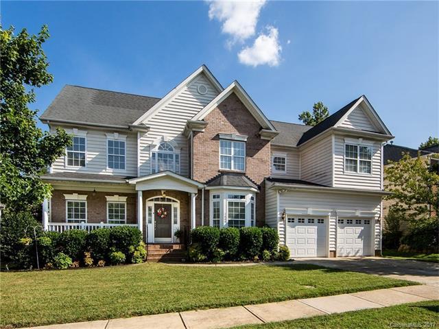 1444 Bedlington Drive NW, Charlotte, NC 28269