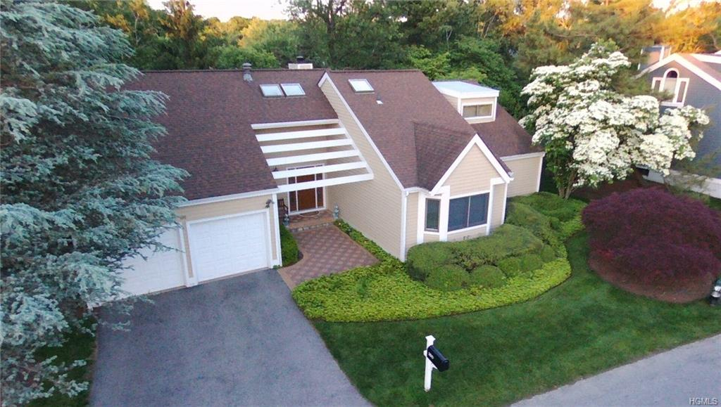 100 Highland, Irvington, NY 10533