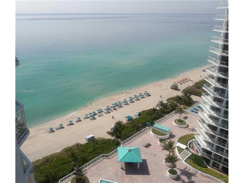 16445 Collins Ave 2022, Sunny Isles Beach, FL 33160