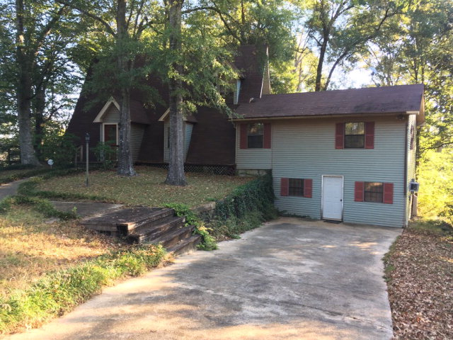 6776 McBride Rd., Other, MS 39144