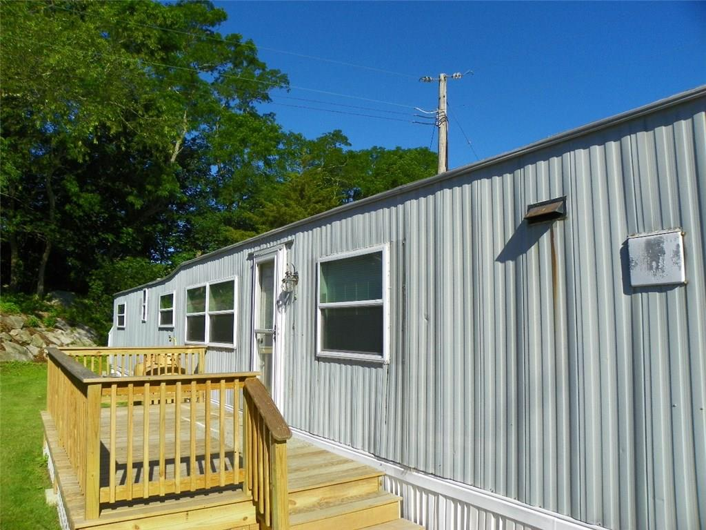 22 Terrace Drive, Waterford, CT 06385