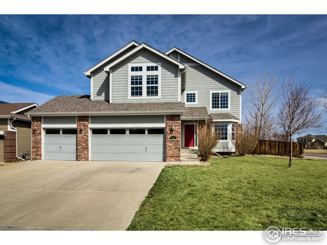 1638 Mountain Dr, Longmont, CO 80503